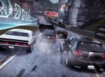 FREE - NEED FOR SPEED WORLD ONLINE VERSION FOR THE PC!