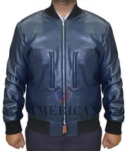 Buy Marcus Holloway Watch Dogs 2 Jacket in Reasonable Price