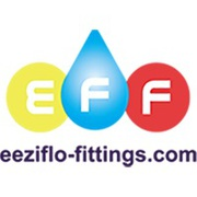 Swimming Pool Pipe Fittings - eeziflo fittings