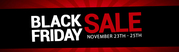 Tips For Purchasing A Furniture on Black Friday Deals and Sales
