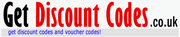 Get Discount Codes UK- Voucher Codes and Discount Codes